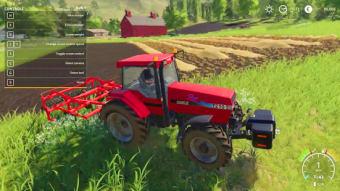Farming Simulator 19 Walktrough