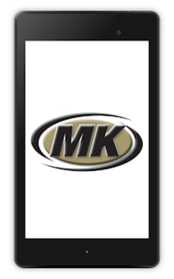 MK Nutrition Systems