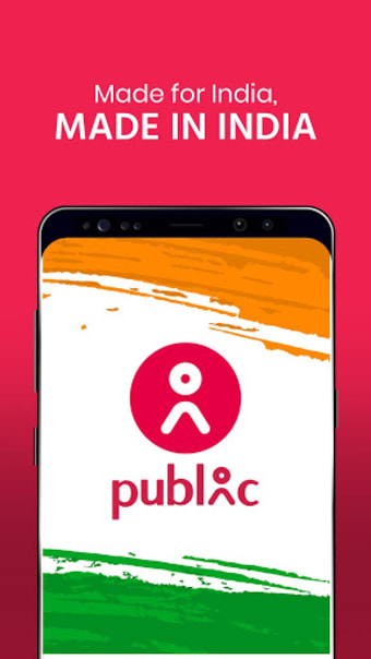 Public - Indian Local Videos