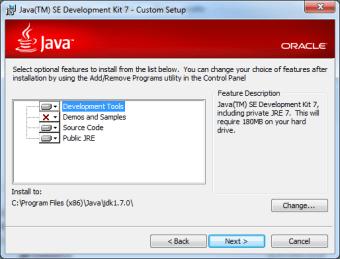 Java 6.1 Download For Mac