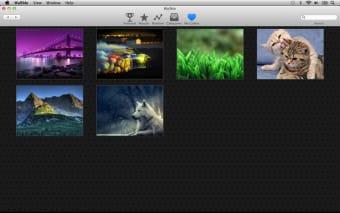 Wallble Pro - HD Wallpapers