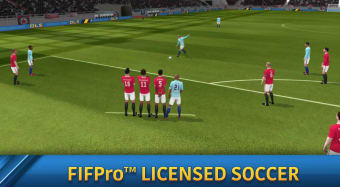 download first touch soccer 2015 for iphone free latest version first touch soccer 2015 for iphone