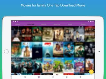MTV Movie Downloader : Movies - TV Shows - Videos