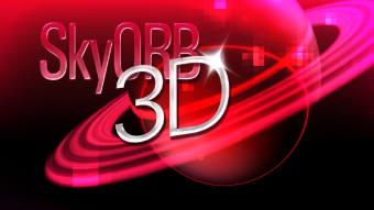 SkyORB for Windows 10