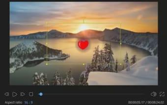 BeeCut Video Editor