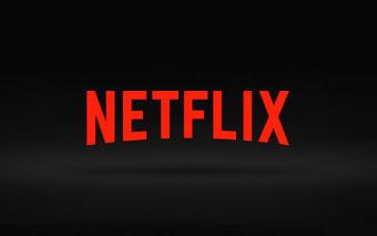Netflix for Chrome