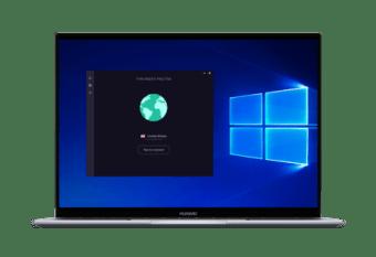VPN Proxy Master Windows