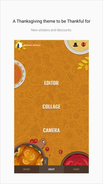 Fotor - Photo Editor  Design