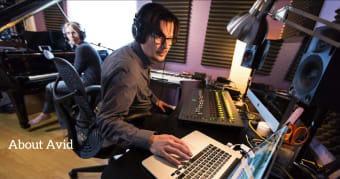 Pro Tools | First