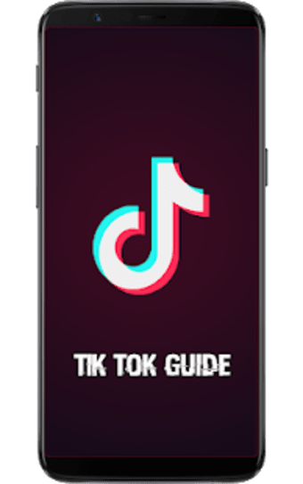 Tik tok  Musically Guide  tips 2019
