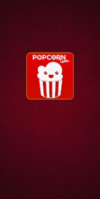 Popcorn Box Time - Free Movies  TV Shows