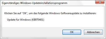 BitLocker To Go-Lesetool