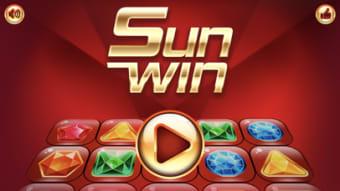 SunWin - Kingdom of Gems