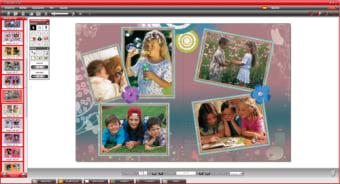 Fotoprix Photobook