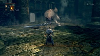 Dark Souls Enemy Randomizer