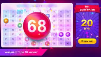 Belbet: Roulette Casino Slots