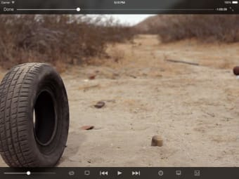 VLC per iOS