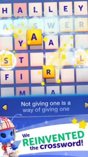 CodyCross  Themed Crossword Puzzles