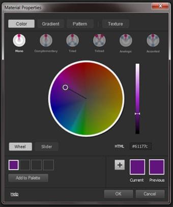 Corel PaintShop Pro (64-Bit)