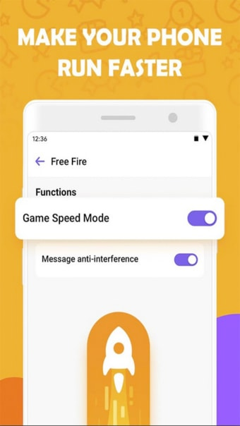 Guide For Lulubox Apk Free FF lulu box