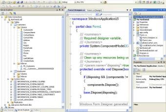 Microsoft® SQL Server® 2008 R2 Service Pack 1
