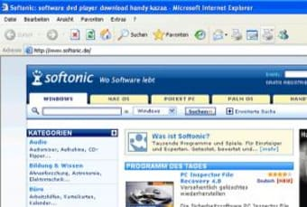 Internet Explorer Fitted-Width Printing
