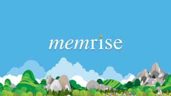 Learn Languages with Memrise - Spanish French