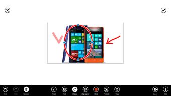 Skitch for Windows 10