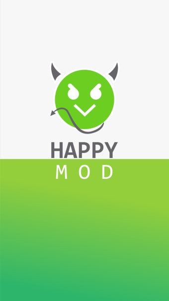 HappyMod : Games Tracker