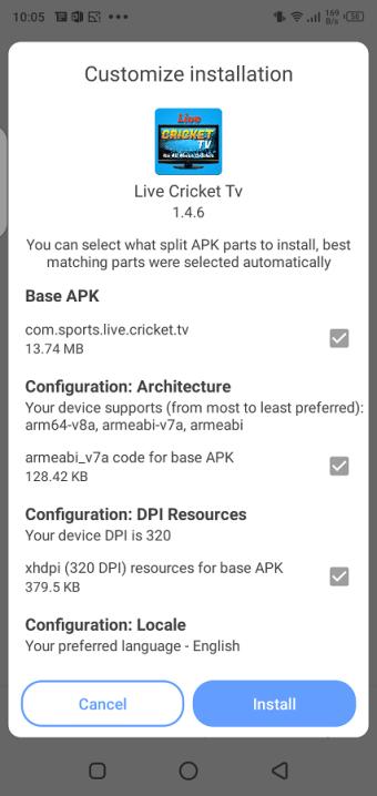 IP Sports