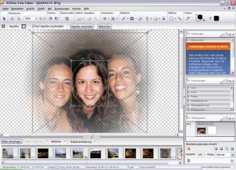 ACDSee Foto-Editor