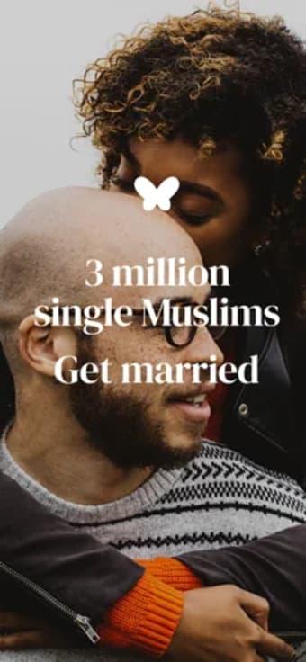 muzmatch: Arab  Muslim dating