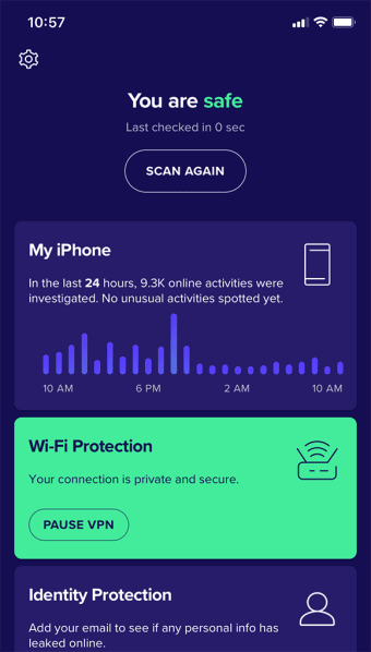 Avast Small Office Protection