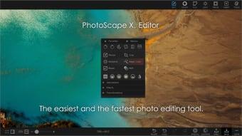 PhotoScape X Pro