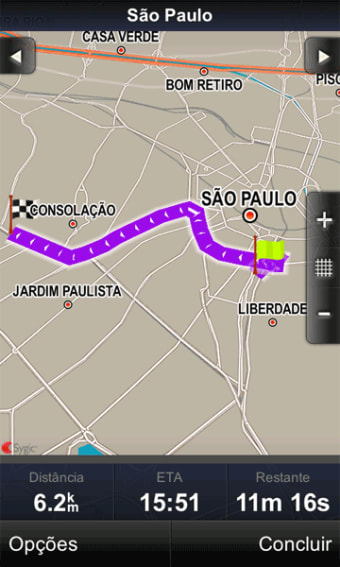 Sygic GPS Navigation  Offline Maps