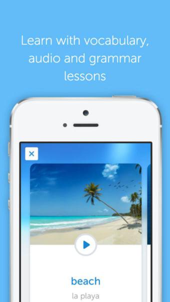 Busuu: Language Learning App