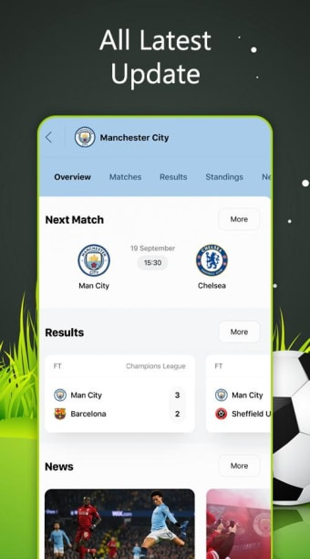 Football TV Live Streaming HD - Live Football TV