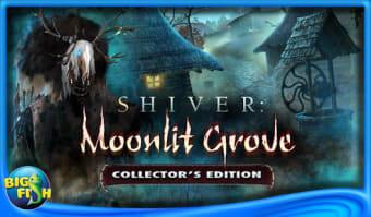 Shiver Moonlit Grove CE Full