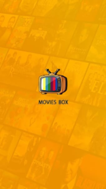 Free Movies Time - Box of Free Movies  TV Shows