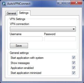 AutoVPNConnect