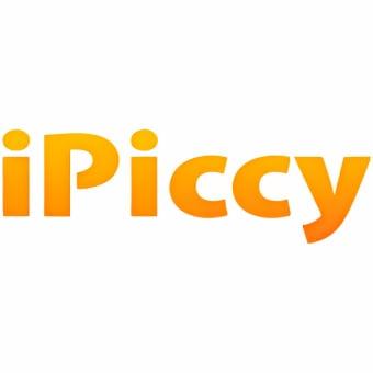iPiccy