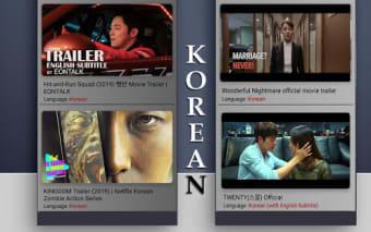 MovieFlix - HD Movies  Web Series