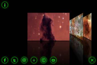 Star WalkFind Stars  Planets