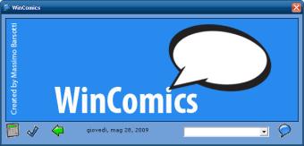 WinComics