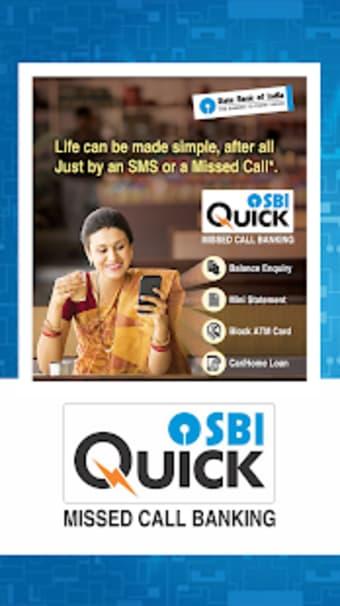 SBI Quick Samadhaan Finder and Holiday Calendar