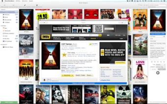 Movie Database