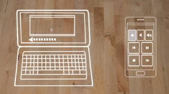 descargar unified remote para pc windows 7