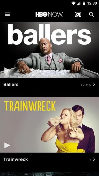 HBO Max: Stream TV  Movies