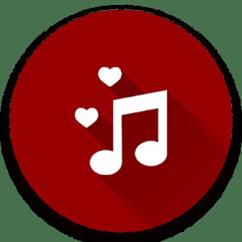 RYT - Sounds