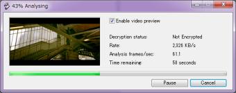 DVDShrink